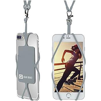 Amazon Com Kenu Highline For Iphone Se 5s 5 Security