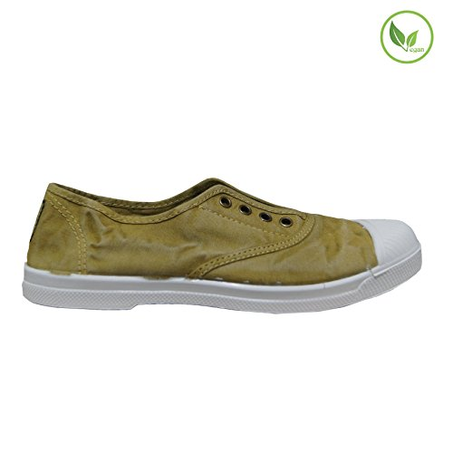 Natural World 102 Verde