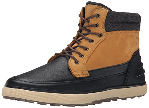 Aldo Men's Kepano Winter Boot, Camel, 10 D US