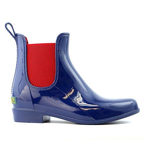 polo ralph lauren shoes women - 5