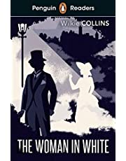 Penguin Readers Level 7: The Woman in White