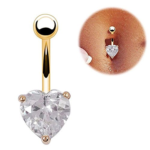 jieping-nobby-belly-ring-rhinestone-button-bar-heart-star-popular-body-delicate-jewelry-golden-white