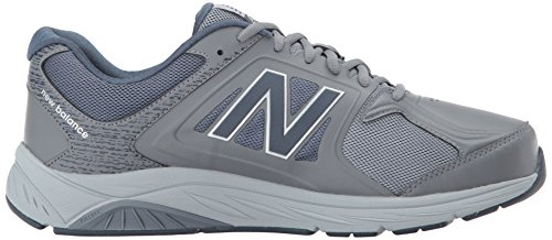 New Balance Mens Shoes MW847GY3 SIZE 11.5 US