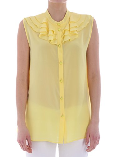 Moschino Boutique Mujer Moschino Para Camisas Boutique BBdrwx7