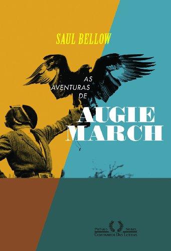 As Aventuras de Augie March
