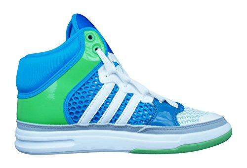 Eu 3 Chaussures 39 Femme En Adidas Forme Bottines De 1 HzzZxT