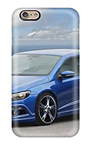 Dixie Delling Meier's Shop Best Pretty Iphone 6 Case Cover/ Volkswagen Scirocco 33 Series High Quality Case