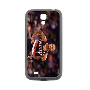 Customized Captain America iPhone 5/5S Cases Hard AB614753