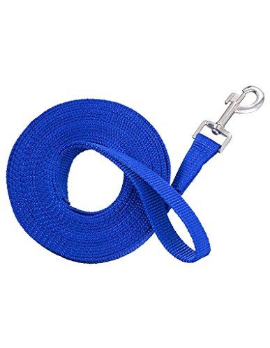 Tough 1 Nylon Web Lunge Line, ()