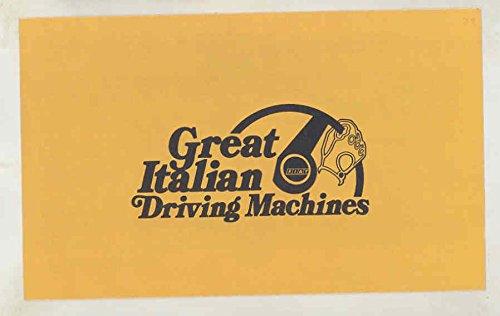 1979-fiat-strada-brava-x1-9-spider-2000-brochure