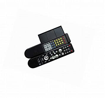 Amazon universal replacement remote control for denon dht universal replacement remote control for denon dht 683dvd dht 683xp avr 682 dht sciox Gallery