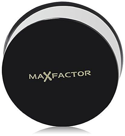 Max Factor Polvos Sueltos Polvos Traslúcidos Tono Universal - 58 gr