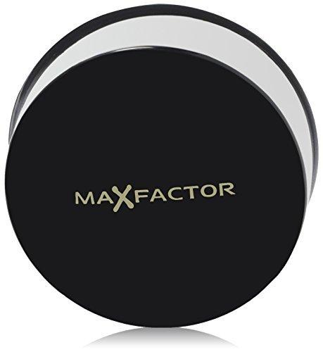 Max Factor Polvos Sueltos Polvos Traslúcidos Tono Universal ...