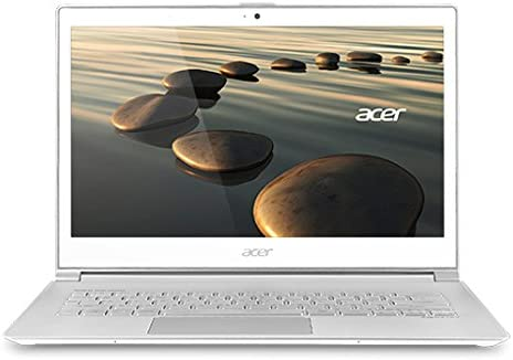 Amazon.com: Acer Aspire S7-392-6425 13.3-Inch WQHD Touchscreen ...