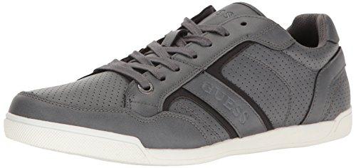 Guess Jambi Guess Sneaker Sneaker Grey Männer Grey Männer Grey Männer Guess Jambi Jambi Guess Sneaker rrwqA