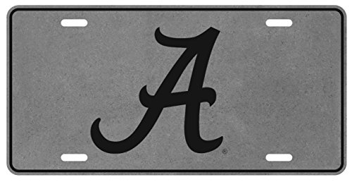 Pewter Tags - Pewter License Plate Shopping Results