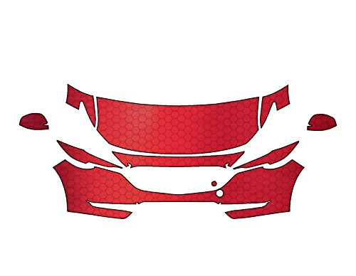 Mazda 5 Series - 7