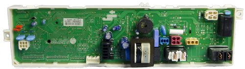 LG Electronics EBR36858801 Dryer Main PCB Assembly (Main Control Board Lg compare prices)