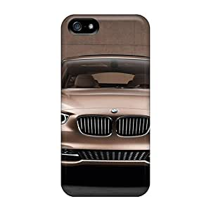 Fashion Protective Bmw 5 Seriesgrantu Cases Covers For Iphone 5/5s