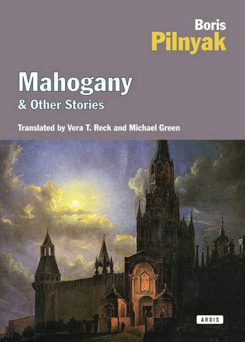 mahogany-and-other-stories