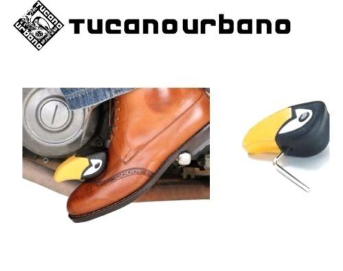 125 PX-SYM 50 Fiddle TERMOSCUD R013-N 125 Fiddle-Honda 50 SH 19842000 TUCANO URBANO Tucano Leg Cover Apron for Piaggio 50 Vespa ET3