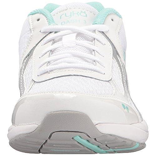 d9aa3fd9ab54f9 RYKA Women s Dash 3 Walking Shoe lovely - www.pankilim.com.ua