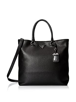 prada handtaschen mode trends beauty kosmetik reinmode. Black Bedroom Furniture Sets. Home Design Ideas