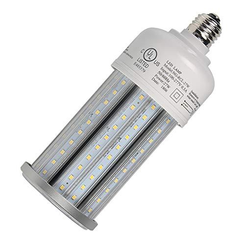 Acorn Led Street Light in US - 9