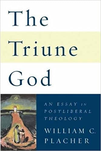 Download e-book Treatise 4: God One and Triune (Faith