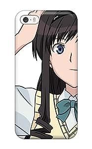 Rowena Aguinaldo Keller's Shop anarchy reignssci/fi anime Anime Pop Culture Hard Plastic iPhone 5/5s cases 5290848K876755489