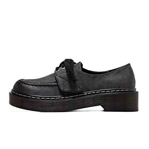 Jil Jil Sander Chaussures Noires Avec Les Orteils Carrés Pour Les Femmes M39rqMmn4