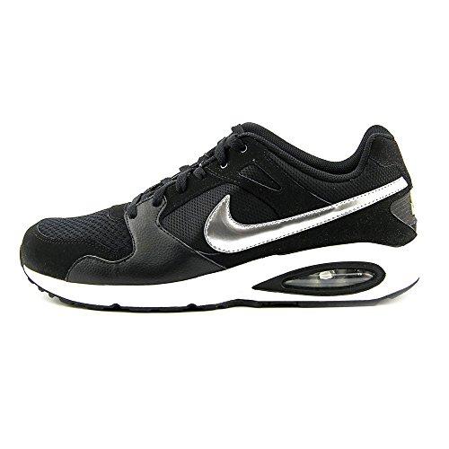 online store 4dc87 4accf ... Nike Mercurial Victory VI CR7 DF SG, Herren Fußballschuhe BLUE  TNT/BLCK-WHITE ...