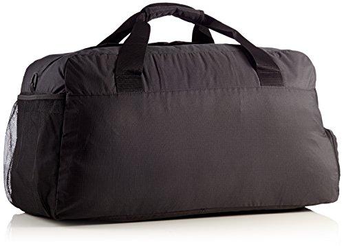Puma Sporttasche Training Sports Bag - Bolsa de deporte 34a38ad7e9626