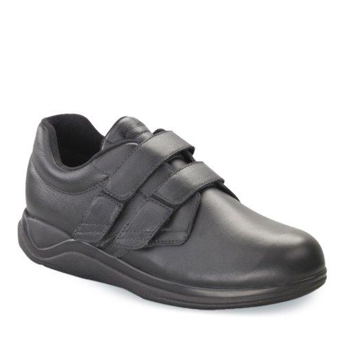 Hook Shoe P Embrace Women's and Minor Black Loop W wtqq0I