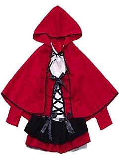 Yanhoo-Kinder Halloween Kostüm Performance Kostüm + Umhang Zweiteiliger  Anzug Overall Baby Unisex Kleidung Set eeb0a05cf2