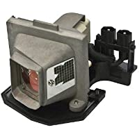OPTOMA TECHNOLOGY REPLACEMENT LAMP - FOR EP723, DX612, TS723, EP728, TX728 PROJECTORS BL-FP200F
