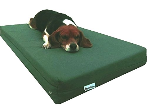 orthopedic-waterproof-dog-bed-with-100-memory-foam-pad-for-small-medium-extra-large-to-giant-size-pe