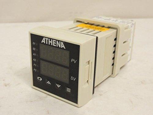 athena-16-jc-s-b-31-cy-temp-controller-100250vac-6va