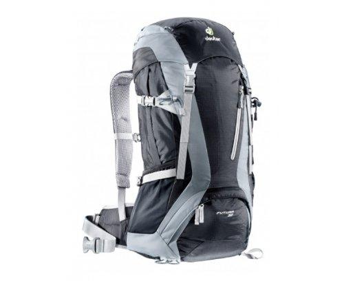 Deuter Futura 32 Backpack, Outdoor Stuffs