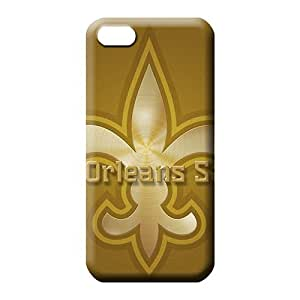 iphone 5c Tpye phone back shell Protective Beautiful Piece Of Nature Cases Protection new orleans saints