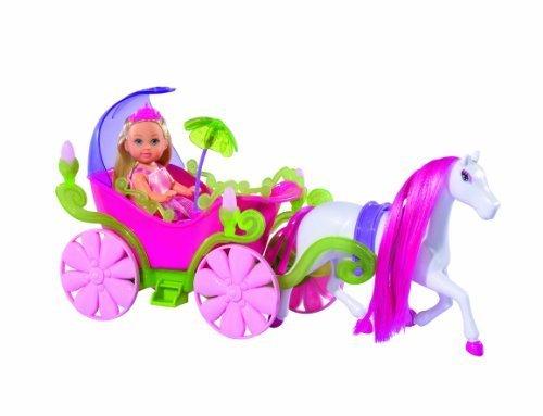 Smoby Toy Pram - 3