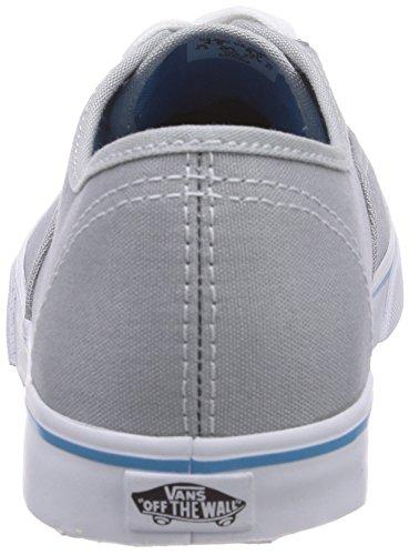 Pro mode adulte Lo mixte Horizon Rise U Baskets Vw7N7Lm High Blue Gris Vans Authentic 1qBYAwxt