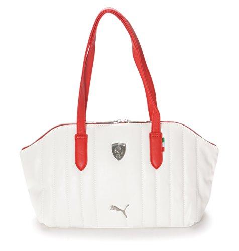 e7e53aee6f6f puma ferrari handbags online