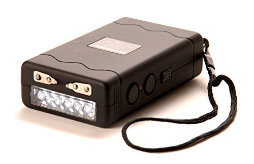 Barracuda-Stingray-Rechargeable-Stun-Gun-with-SafetyDisable-Pin-6-LED-Light
