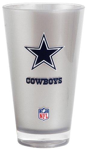 NFL Dallas Cowboys Single Tumbler