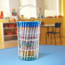 Educational Insights Tub of Smencils