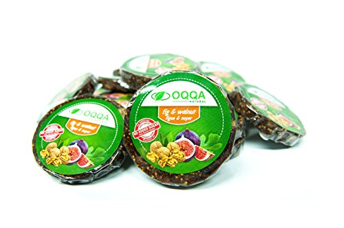 Nut Paste - 5