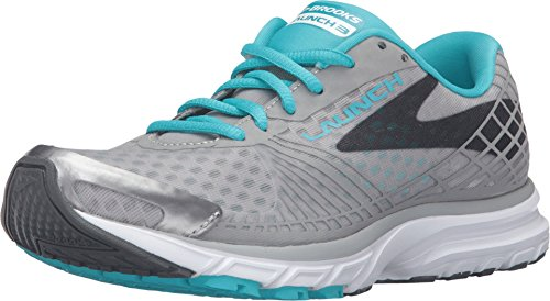 Brooks Womens Launch 3 product image