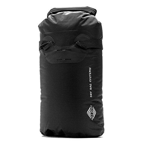 aqua quest waterproof bag - 8