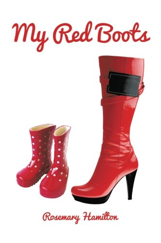 My Red Boots PDF